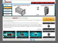 InnozenTechnologies
