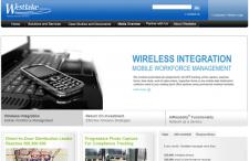 WestLake Software