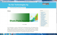 Su Sai Technologies