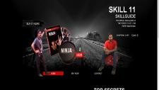 skill11