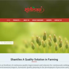 Shantilex