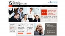 Globalfti Financial Training Institute