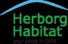 Herborg Habitat