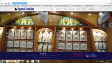 Agarwal Jewellers