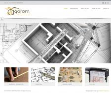 AGARAM CONSTRUCTION & PLOTTER
