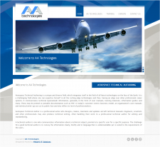 AA Technologies