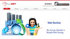 Appnet Group