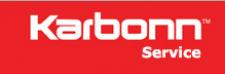 Karbonn Services