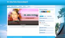 Dr. Asha Singh