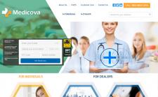 MediCova
