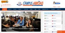Campus abroad