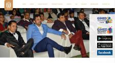 The Gujarat Institute Of Housing & Estate Developers