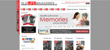 Old Life Magazine