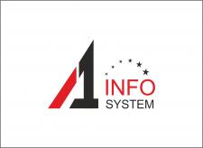 A-1 Infosystem