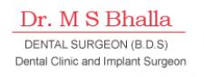 Bhalla Dental Clinic