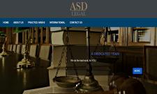 ASD Legal