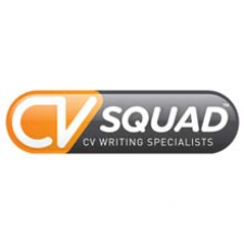 The CV Squad