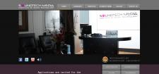 Soundtech Media