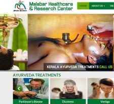Malabar Healthcare