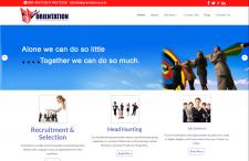 Business oreintation HR