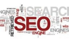 SEO Sai Santosh Technologies
