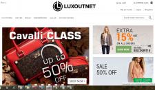 Luxoutnet
