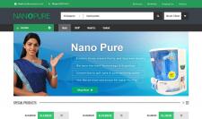 Nano Pure