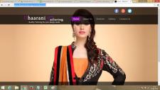 Dhaarani Tailoring