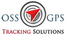 OSS Technology