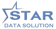 Stardatasolution