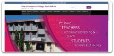 Dodi College