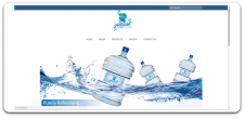 Richmore Aqua