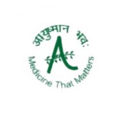 Ayushmaan Pharma