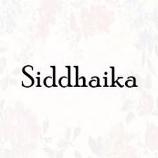 Siddhaika