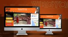 Vibgyor Film Festival, Thrissur, Kerala