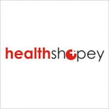 Healthshopey