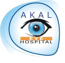 Akal Eye Hospital & Lasik Laser Centre