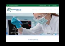 NxtGen Laboratories