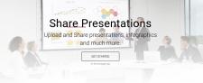 SharePresentation