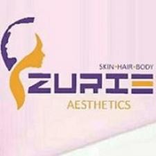 Zurie Clinic