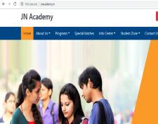 JN Academy