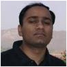 Vikram Mathur