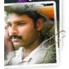 Jayadevan TR