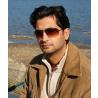 Ashit Parikh