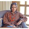 Sweta Parikh