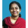 Bhavya H.B