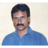 'web designer india' Kathaperumal