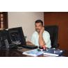 Rajasekhar Reddy Allipuram