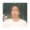 Suhail Zargar
