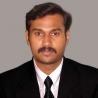 01. Mr. Anuraj R